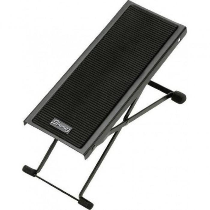 Чехол для электрогитары Ibanez IFR50M