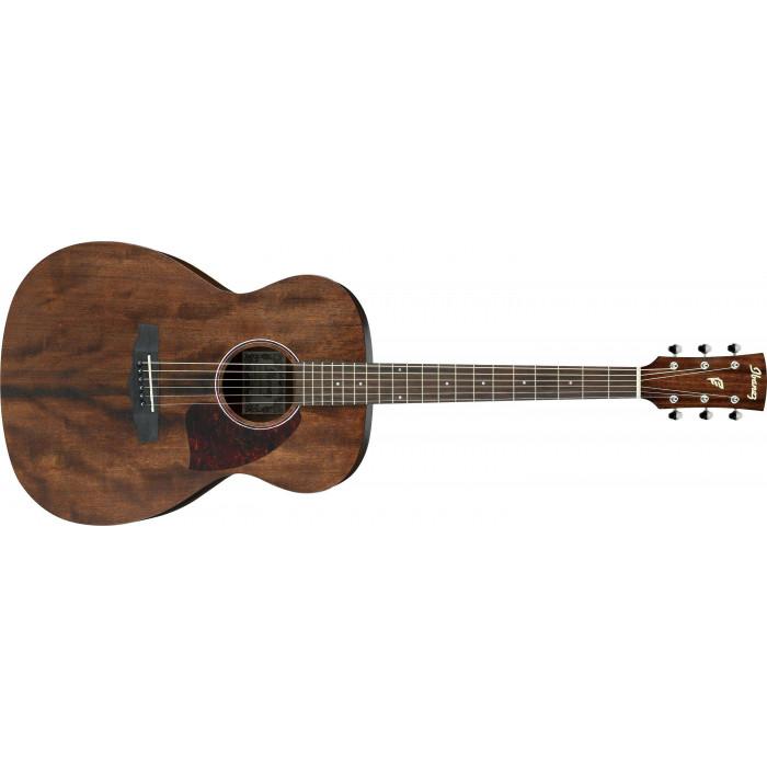 Акустическая гитара Ibanez PC12MH OPN