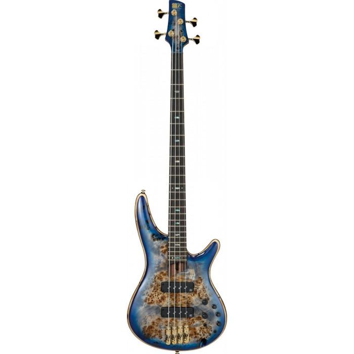 Бас-гитара Ibanez SR2600-CBB