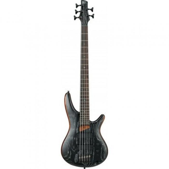 Бас-гитара Ibanez SR675 SKF