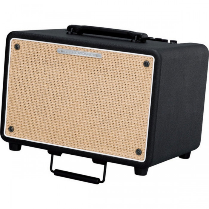 Комбоусилитель для акустических инструментов Ibanez T150S