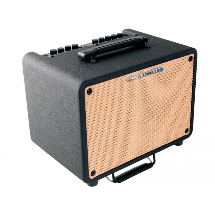 Комбоусилитель для акустических инструментов Ibanez T30