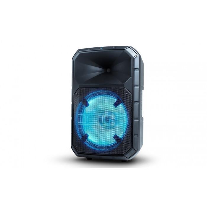 Звукоусилительный комплект ION Total PA Max