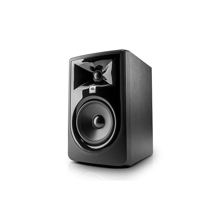 Студийный монитор JBL Pro 305P MKII
