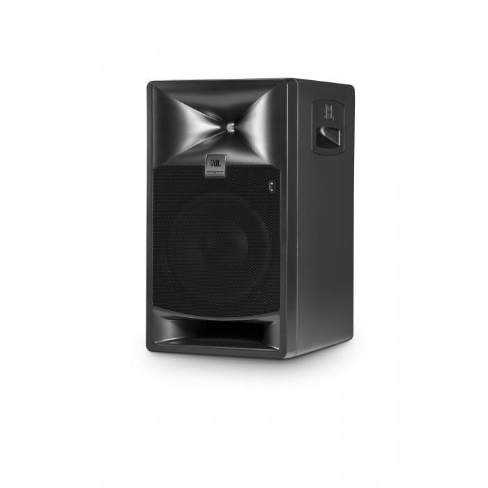 Студийный монитор JBL Pro 708P