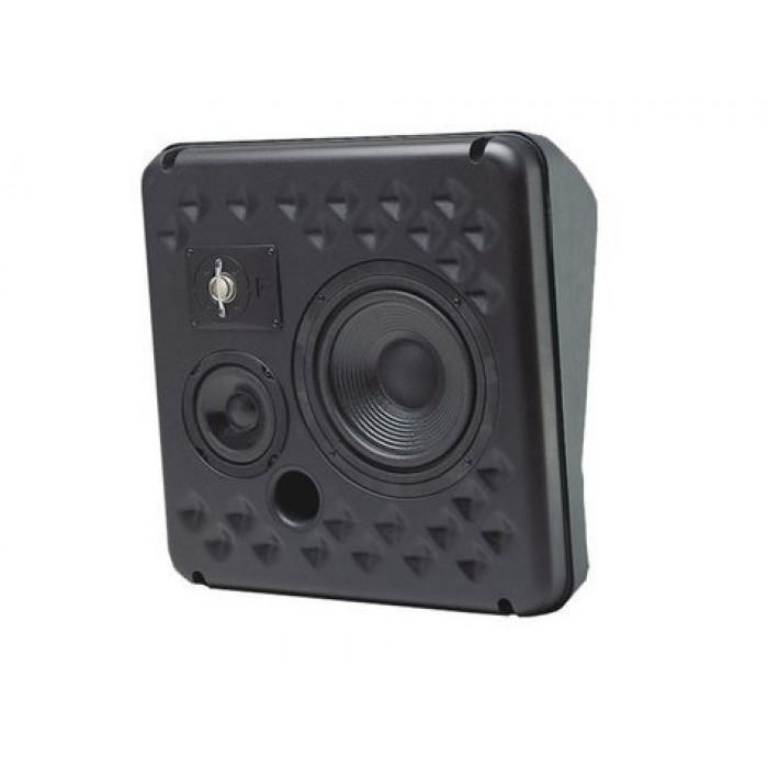 JBL Pro 8330A