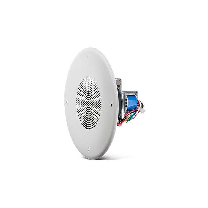 Трансляционная акустика JBL Pro CSS8004