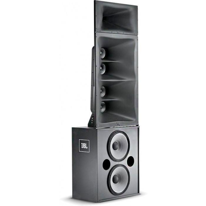 JBL Pro 4732MHFD