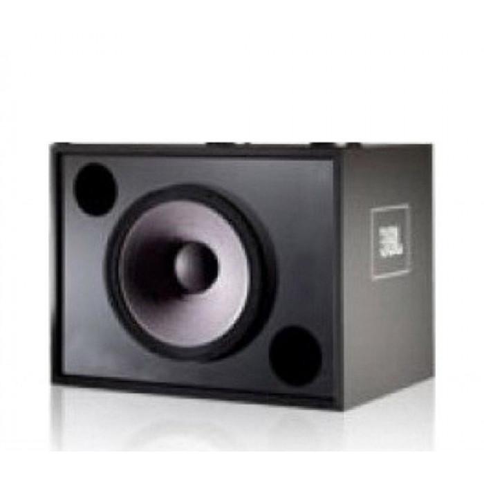 JBL Pro 5641