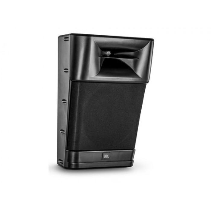 JBL Pro 9300