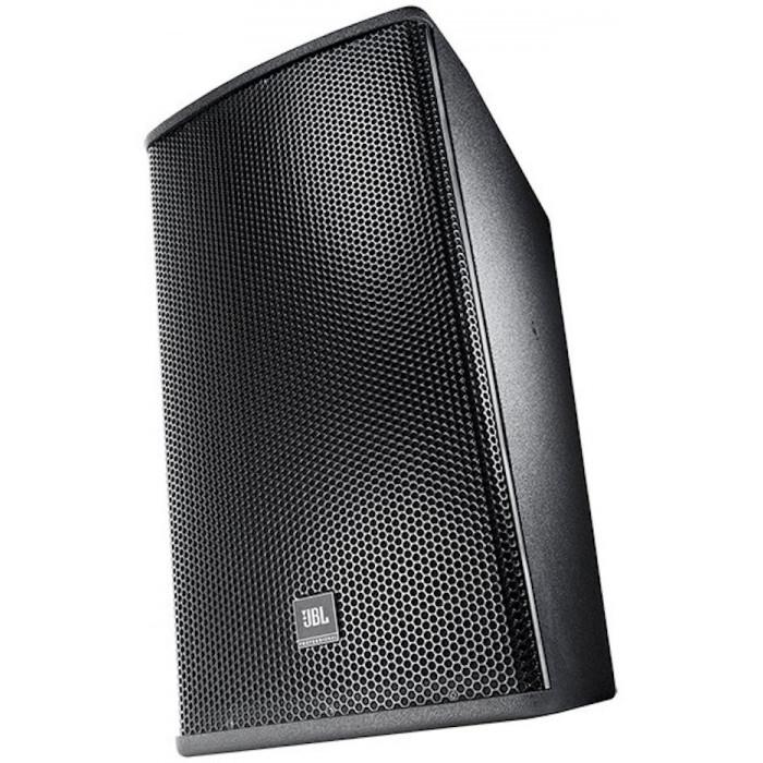 JBL Pro 9320