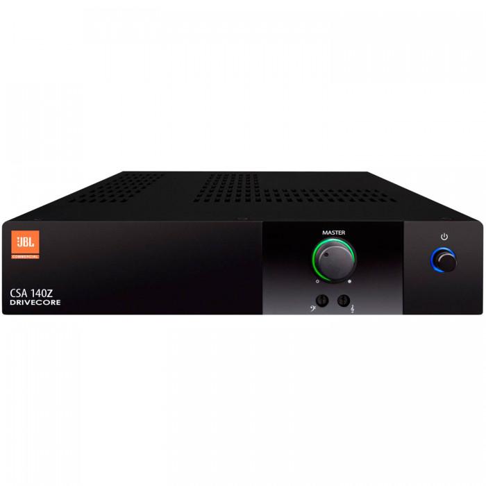 Трансляционный усилитель JBL Pro CSA140Z