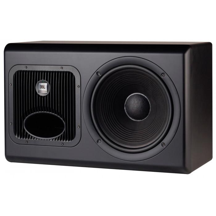 JBL Pro LSR6312SP