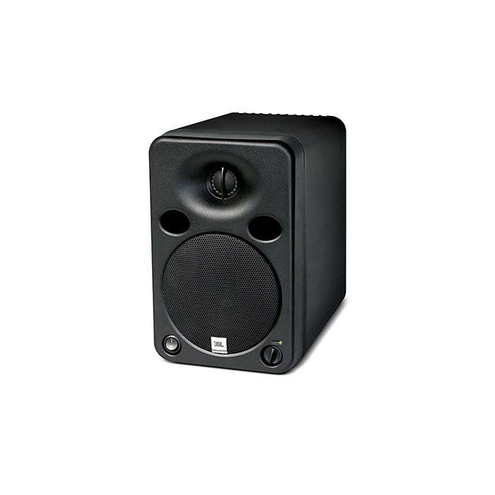 Студийный сабвуфер JBL Pro LSR6325P-1