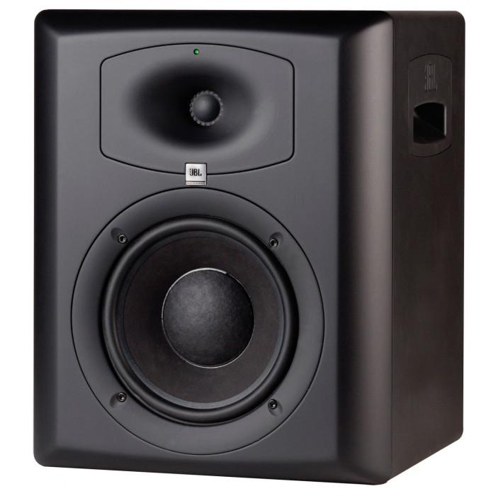 JBL Pro LSR6328P