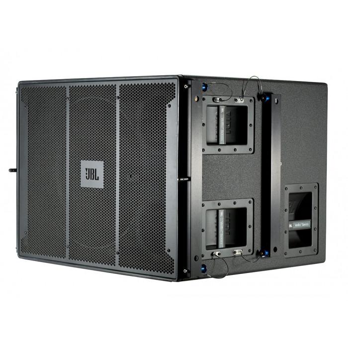 JBL Pro VT4881A