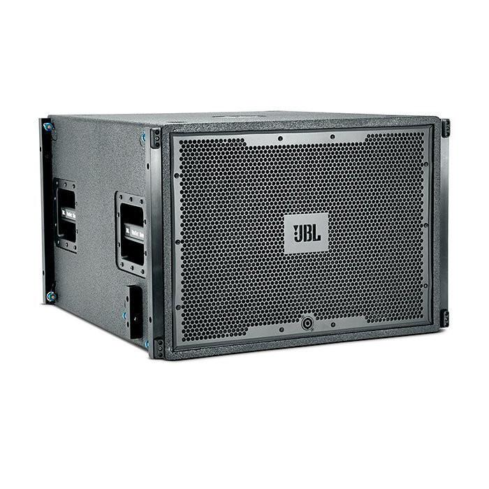 JBL Pro VT4883