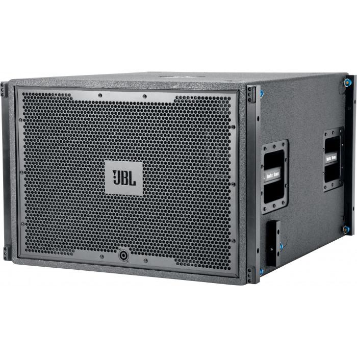 JBL Pro VT4886