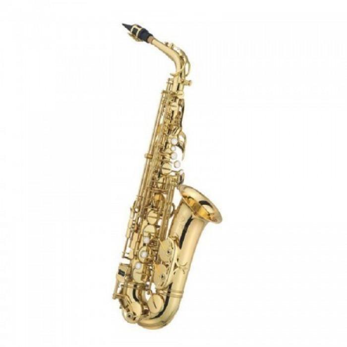 Саксофон Jupiter JAS701Q