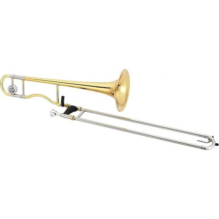 Тромбон Jupiter JTB710RQ