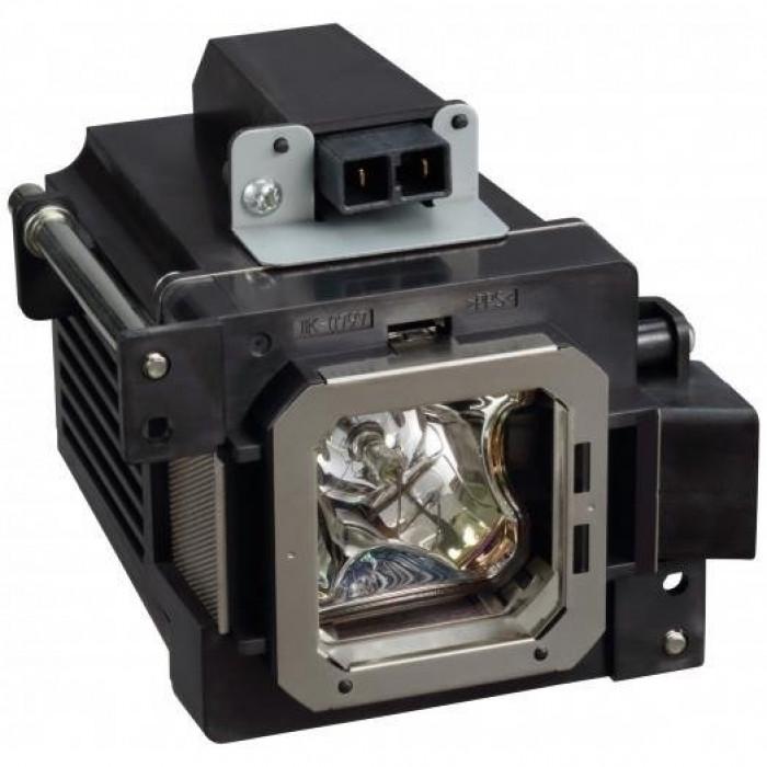JVC LX-UH1B: PKL2417UW