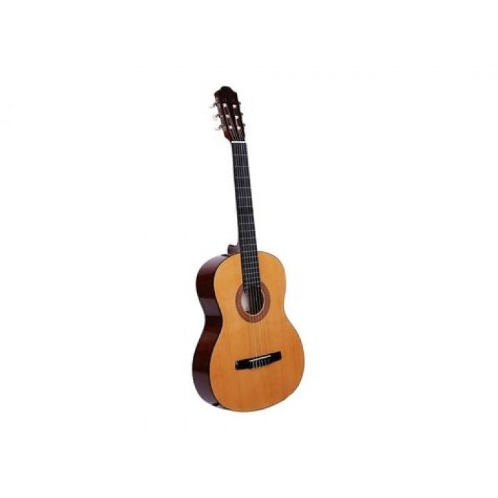 Классическая гитара Kapok LC06