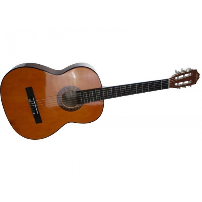 Классическая гитара Kapok LC14 4/4