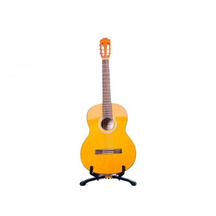 Классическая гитара Kapok LC1812