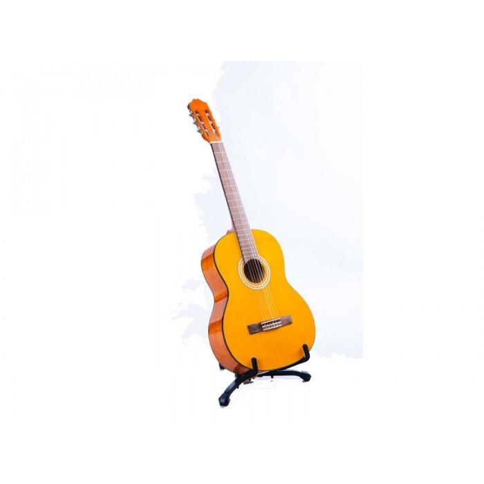 Классическая гитара Kapok LC18 3/4