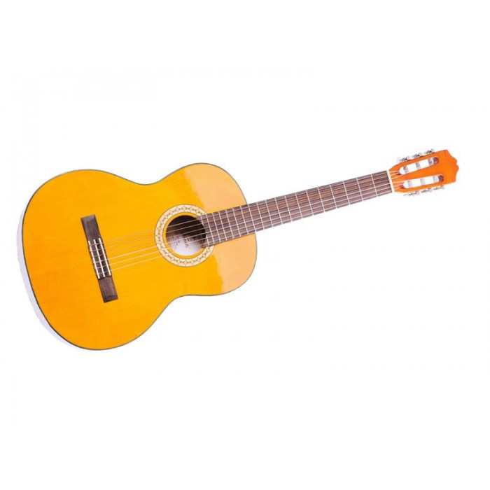 Классическая гитара Kapok LC18 4/4