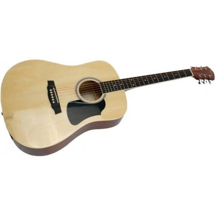 Акустическая гитара Kapok LD14