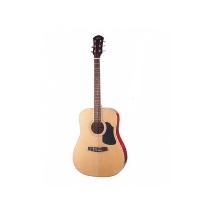 Акустическая гитара Kapok LD18
