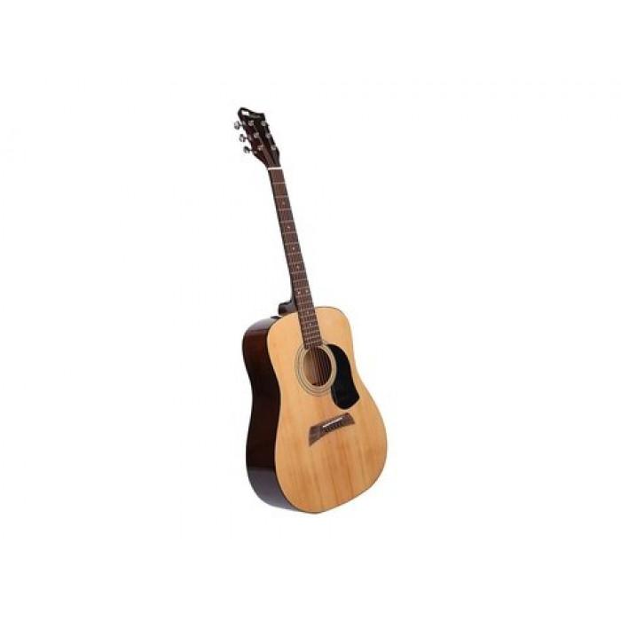 Акустическая гитара Kapok MG418