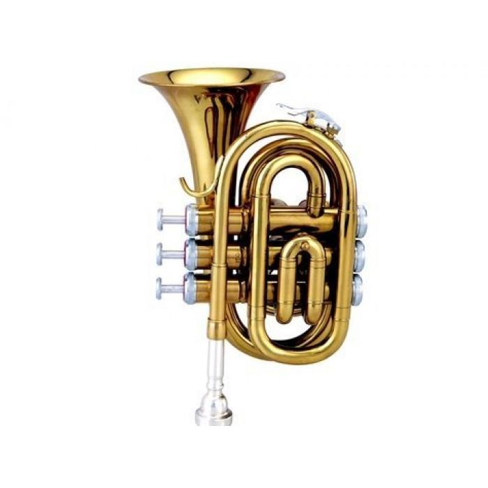 Труба Kapok MK001