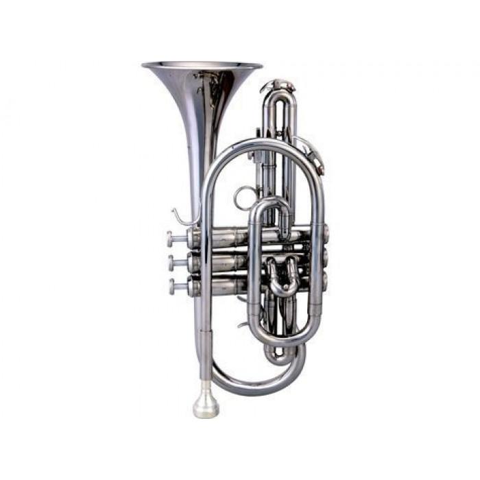 Труба Kapok MK0011B