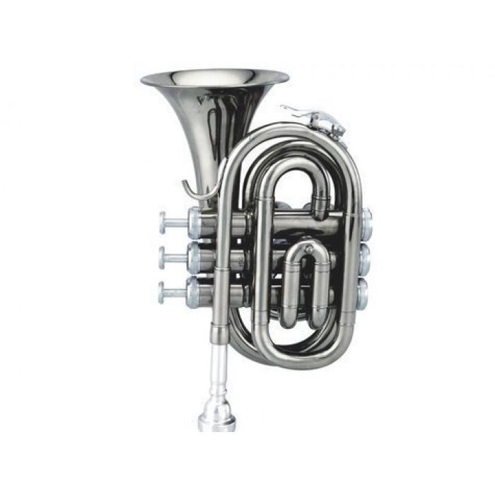 Труба Kapok MK001B