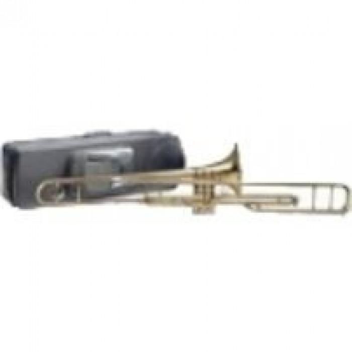 Тромбон Kapok MK002B