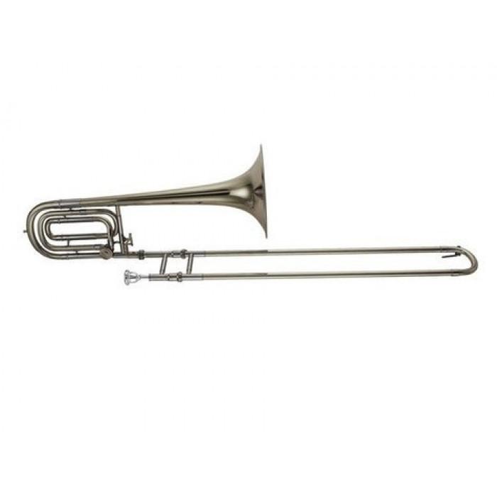 Тромбон Kapok MK019C