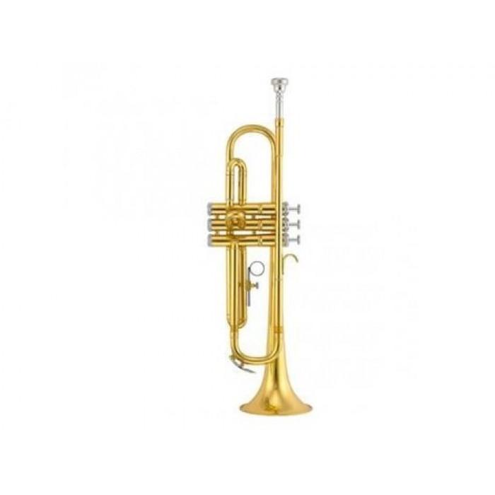 Труба Kapok MK0033