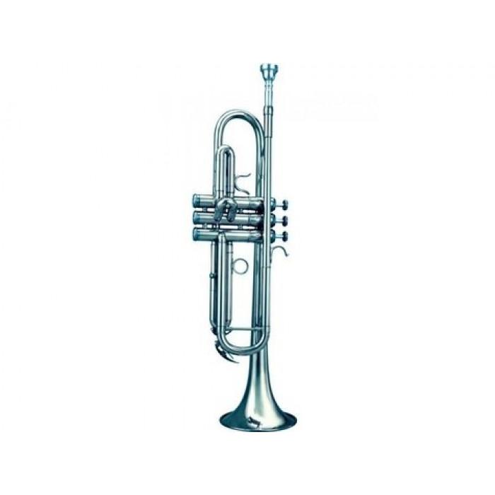 Труба Kapok MK0033C