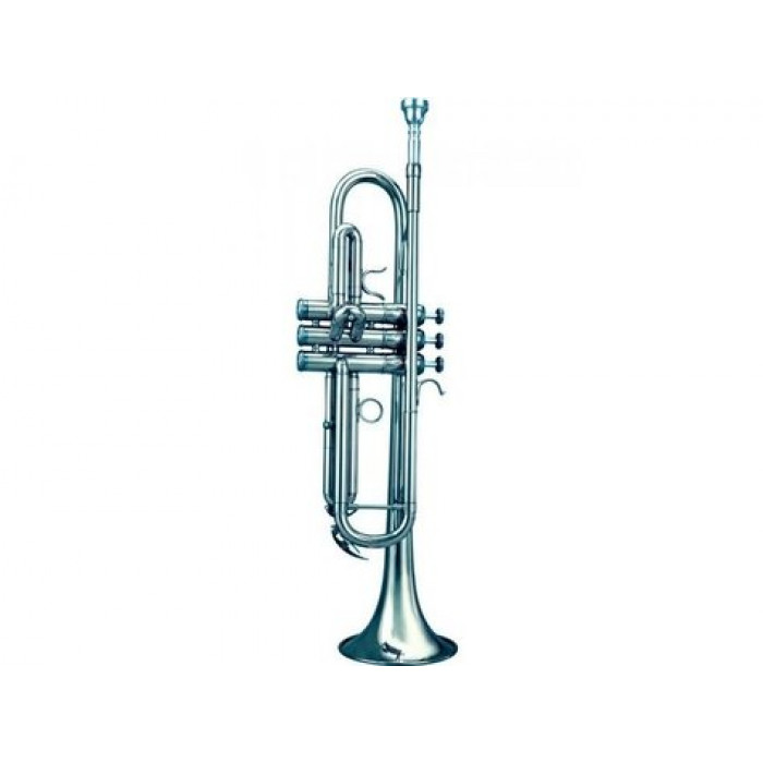 Труба Kapok MK0033B