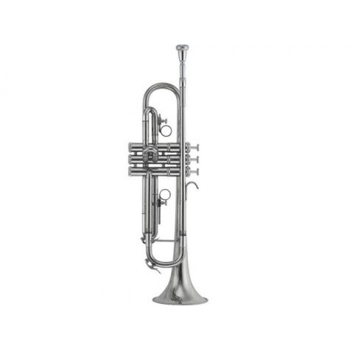 Труба Kapok MK0034C