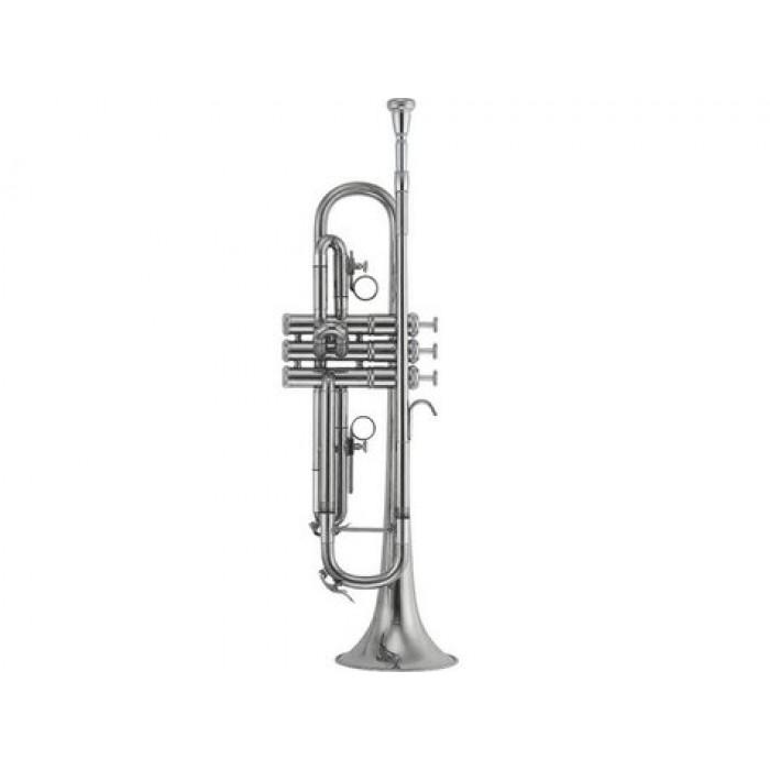 Труба Kapok MK0034B