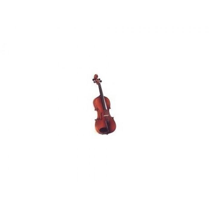 Скрипка Kapok MV006 4/4