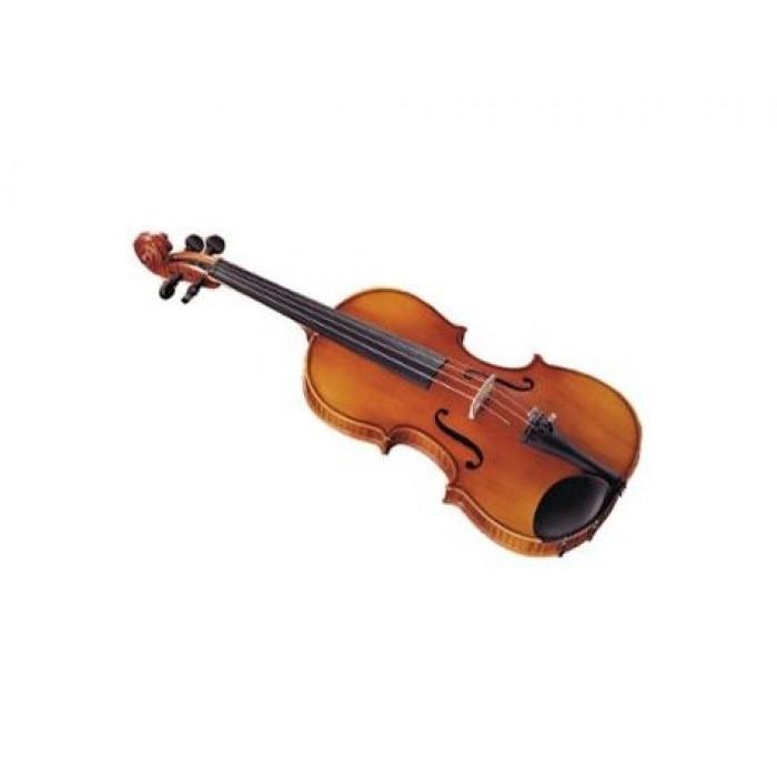 Скрипка Kapok MV182A 3/4
