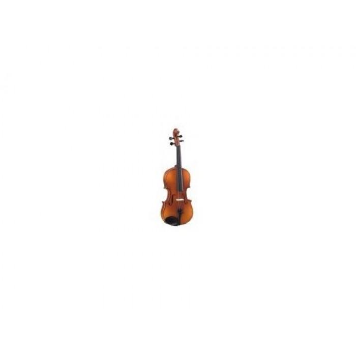 Скрипка Kapok MV228 4/4