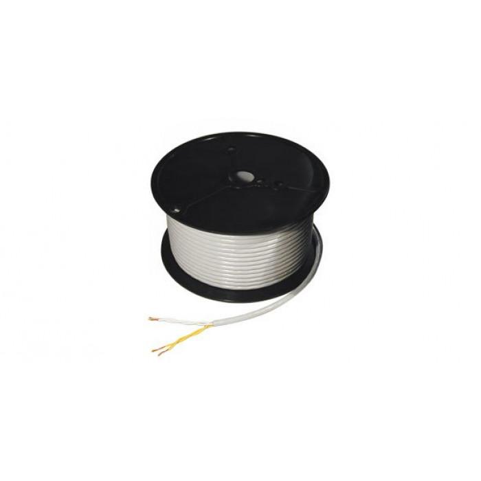 Акустический кабель Kimber Kable KWIK 12 - 250 F install (4 х 2,05 mm) в бухте по 75 m