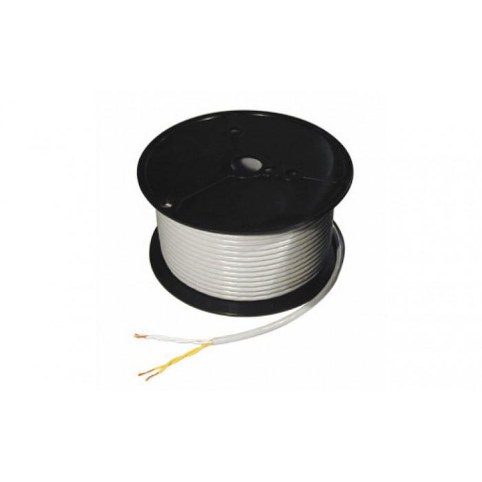 Акустический кабель Kimber Kable KWIK 16 - 250 F install (4 х 1,29 mm) в бухте по 75 m
