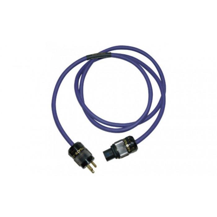 Силовой кабель Kimber Kable PK 14-4 FS 1,2 m  EU (Schuko)