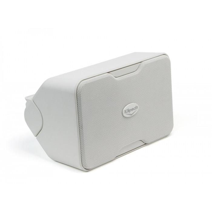 Всепогодная акустика Klipsch Compact Performance CP-4 White
